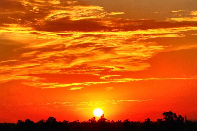 Solar energy: Morocco's ambitious plan