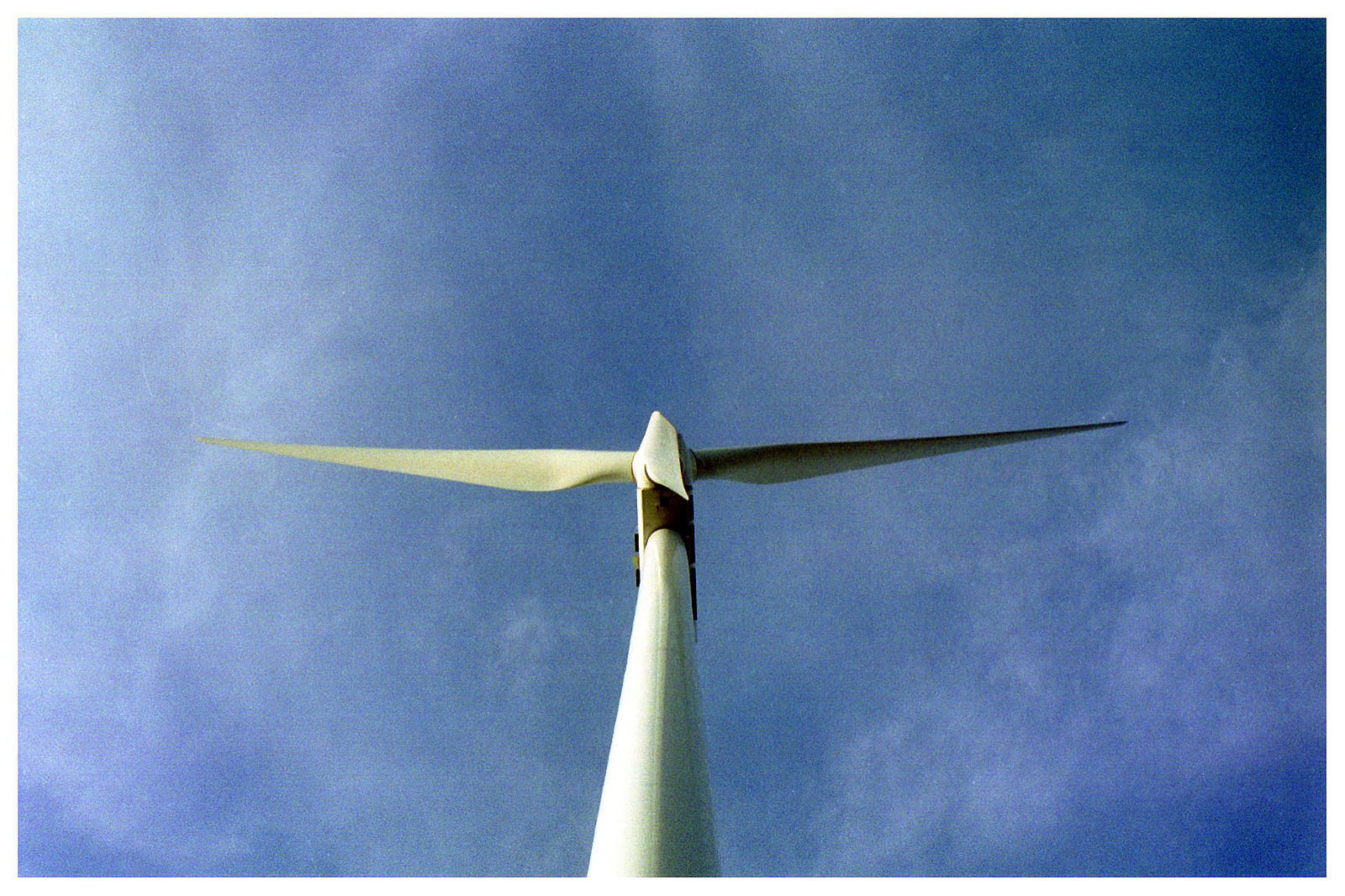 Lebanon aims for 12 percent renewable energy by 2020