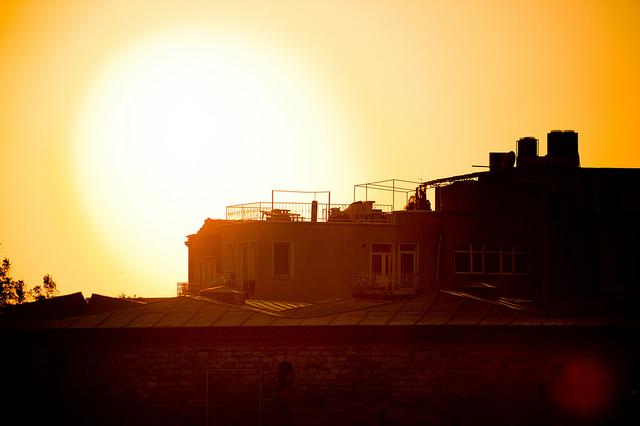 Turkey: a new wave of solar PV deployment?