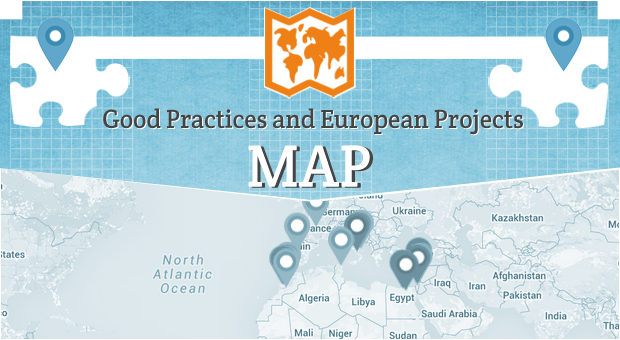 MedSpring - Call for Good Practices