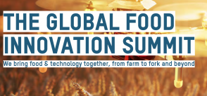 MedSpring will participate in Seeds&Chips Global Food Innovation Summit