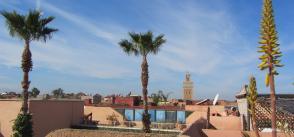 Morocco becomes IEA Association Country