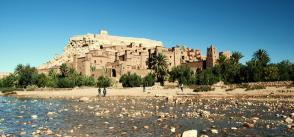 EBRD provides a €120 million loan to the Morocco Saïss Water Conservation Project