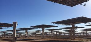 The biggest obstacle to deploying solar energy in Africa is skepticism in high places