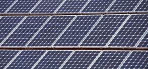 Solar power to the people: S. Lebanon women's cooperative eyes renewable energy