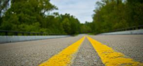 Fadi Ghandour's roadmap to boosting MENA's startup ecosystem