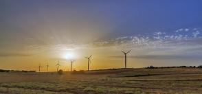 Harnessing the power of the sun – renewable energy for Tunisia