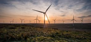 Lebanon will have 3 wind farms by 2020