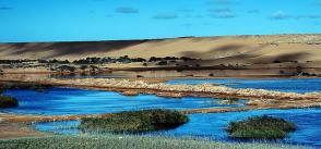 Morocco designates two new Ramsar Sites
