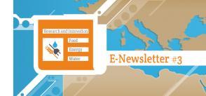 MedSpring E-Newsletter #3