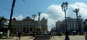 Algeria's Clean Energy: Huge Potential, Huge Ambition
