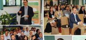 3rd Euro-Mediterranean Brokerage and Venturing Event | PhotoStory