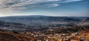 4 new renewable projects in  Jordan