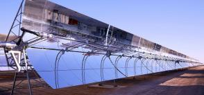 The importance of decentralized solar energy