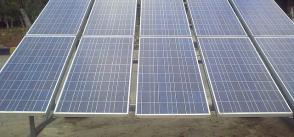 Jordan's clean energy sector attracts global investments