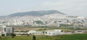 Bio Morocco: Permaculture movement grows despite pressure