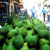Algeria: valuing local products