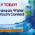 Mediterranean Water Heroes Youth Contest