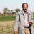 Responsibility, opportunities and challenges of agriculture in Egypt