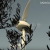 Revolutionary flapping wind turbine mimics hummingbirds